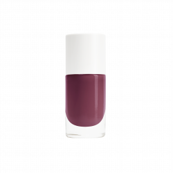 Bracelet Birds, Titlee
