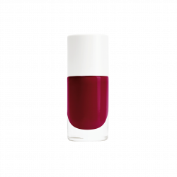 Collier Mayfair, Titlee