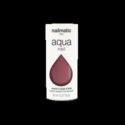 Nail stickers Acid, Alfa.k