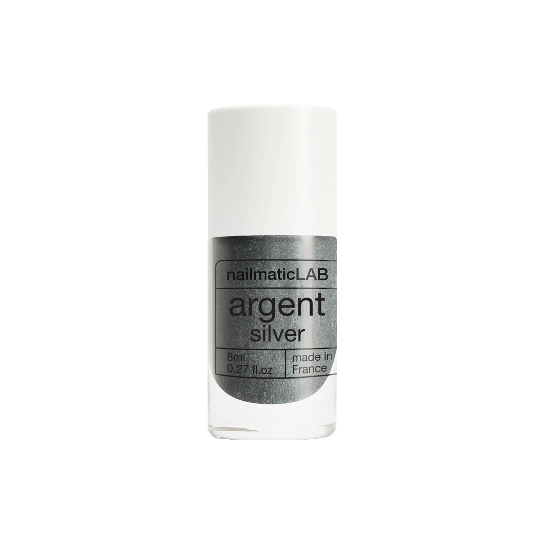 nailmatic loves omy france giant colouring poster gift. Black Bedroom Furniture Sets. Home Design Ideas