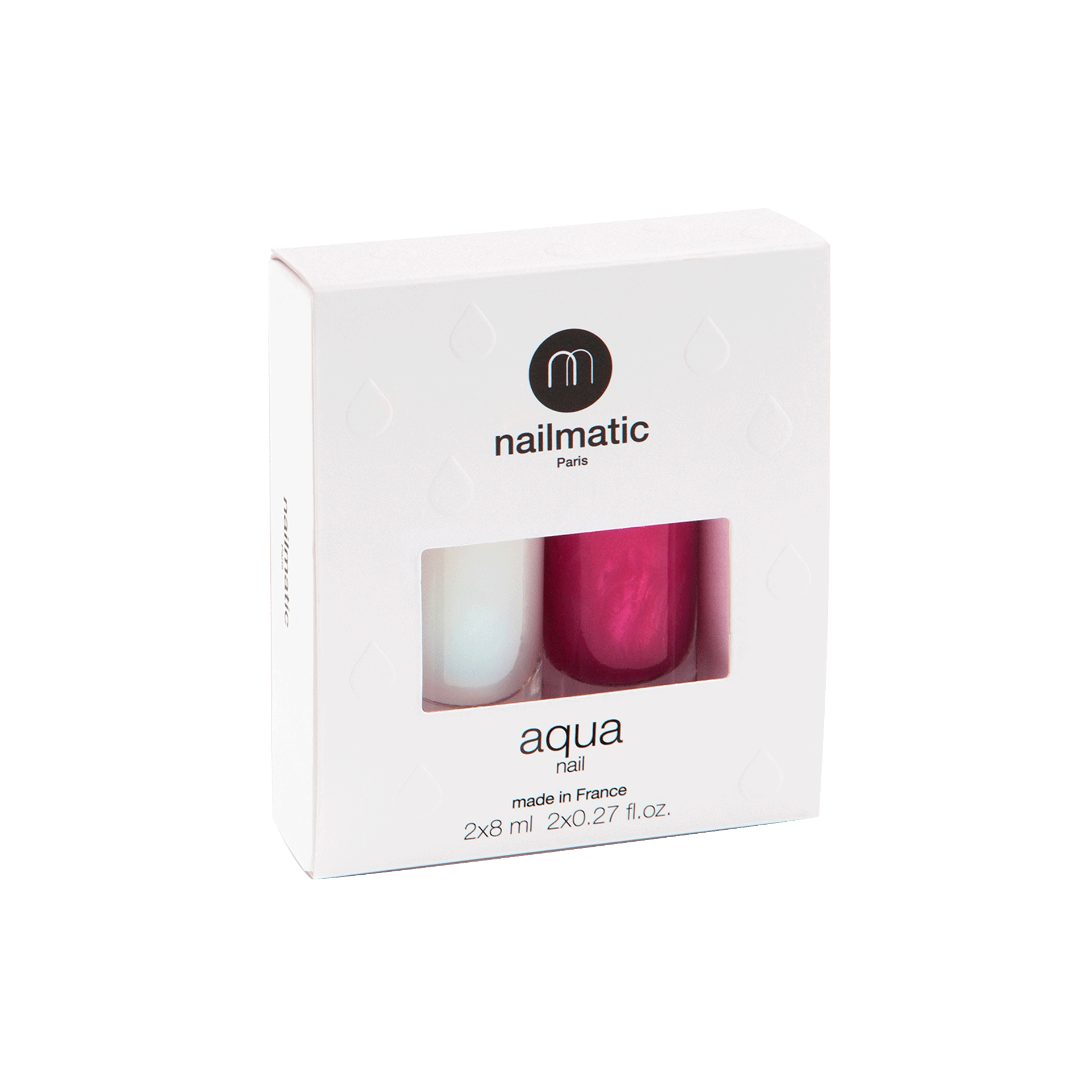 My Atlas Pocket Map, OMY