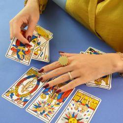 Carnet A6 (carnet de poche) Le Petit nailmatic
