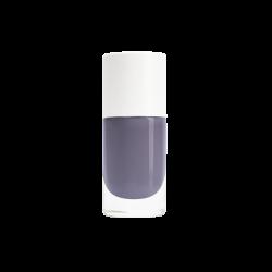 Coffret BB nail Duo light + vernis Grazia