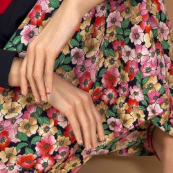 Coffret BB nail Duo medium + vernis Dita