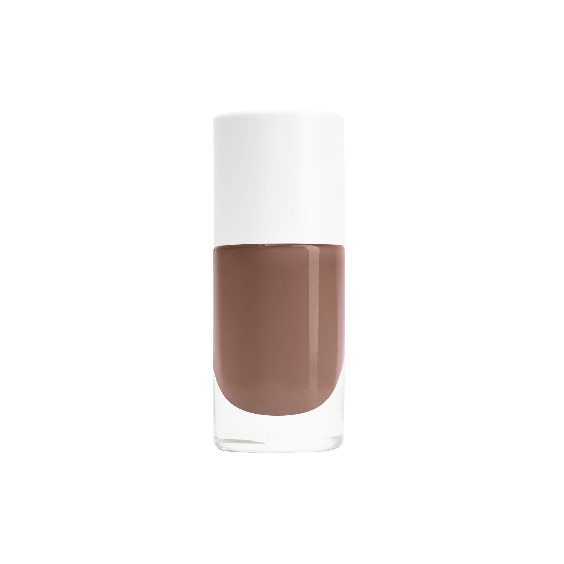 Soft perfume Lucky Bay, Sabé Masson